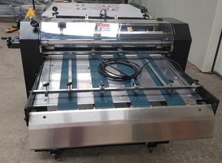 PRC SGUV 740 UV-IR P01217072