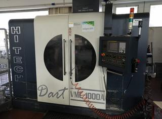 Dart DART 1000A HT P01217081
