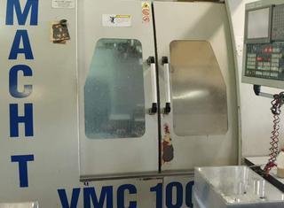 Macht VMC 1000 / A P01217082