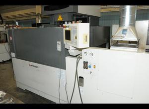 Mitsubishi EDM FA 30 V Wire cutting edm machine