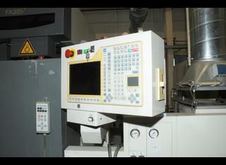 Mitsubishi EDM FA 30 V P01217102