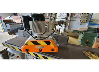 Sicar SFL1000SS P01218006