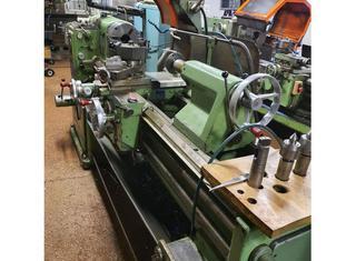 Cazeneuve HB575 x 1500 mm P01218008
