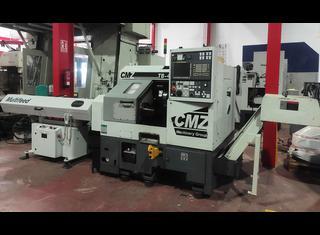 CMZ TB46M P01218012