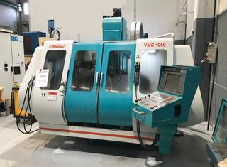Maximart VMC 1050 P01218025