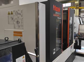 Mazak VCN 520C P01218026