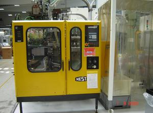 Hesta HGL 603 Blowmoulding machine
