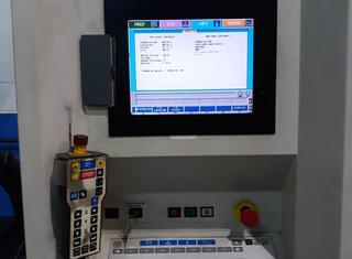 Charmilles ROBOFIL 290 P P01218036