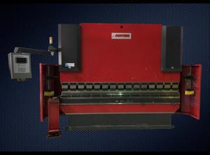 Adform APHS 3108X160 Abkantpresse CNC/NC
