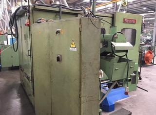 National Machinery 4L4 Boltmaker P01218058