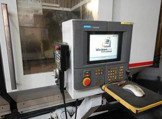 Cincinnati FTV 850 P01218065