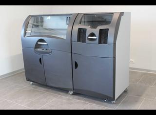 3D Systems CJP 660Pro P01218066