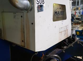 Maier ML-32 P01218085