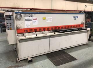 LVD HST-C 31/6 P01218089