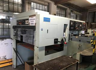 Yawa MW 1050 P01218101