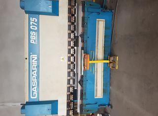 Gasparini PBS 075 P01218102