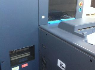 HP INDIGO 5600 P01218104