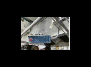 Komori L 640 CX P01218115