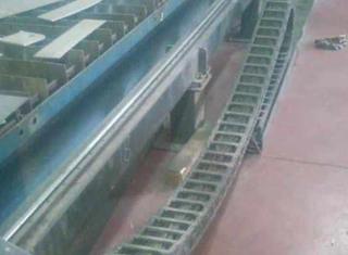 Ajan 2500 mm x 8000 mm P01218119