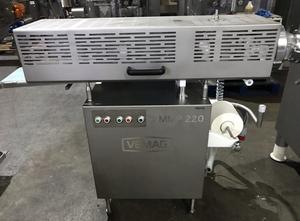 Machine de découpe de viande Vemag MMP220