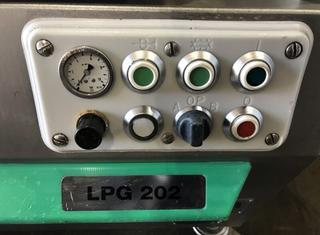 Vemag LPG202 P01218122