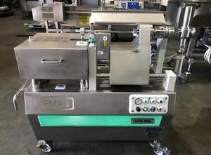 Machine de découpe de viande Vemag LPG202