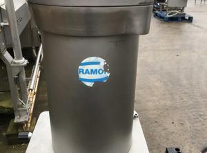 Ramon SC-40 Vacuum stuffer