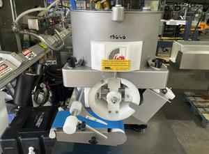 Machine de découpe de viande Formatic R2200