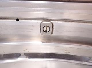 Westfalia SAMM 15006 P01218129