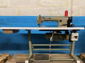 Máquina textil Brother DB2-B797