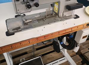 Máquina textil Dürkopp Adler 797-LG-73