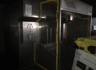 Meca System T 1100 L P01219001