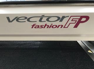 Lectra VT-FA-FP-72 P01219006