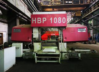 Behringer HBP 1080 P01221034