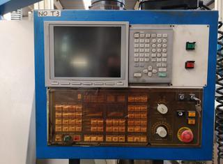 MACHT VMC 1000 A P01221038