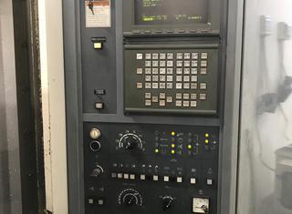 MORI SEIKI SH-50 P01221052