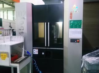 AVEREX HS-450i P01222008