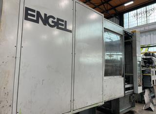 Engel ES 7050/900 DUO P01222014