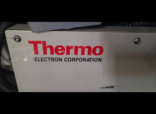 Thermo electron corporation PRISM TSE 16 P01223001