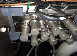 Alfa Laval CIP P01223003