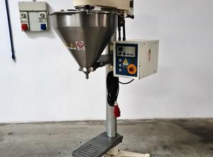 ARENCO System 400 Abfüllmaschine - Sonstige Ausrüstung
