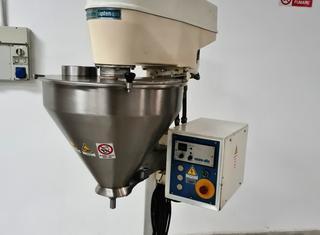ARENCO System 400 P01223016