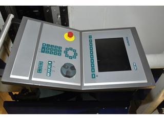 Italtec ISB 160/30 P01223029