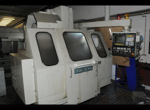 Okuma MC-4-VA Bearbeitungszentrum Vertikal