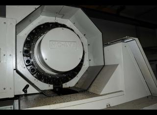 Okuma MC-4-VA P01223031
