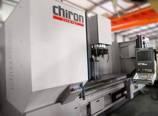 Chiron FZ 18L P01223035