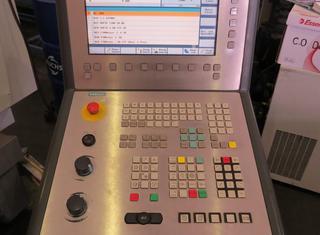 Deckel Maho DMU 70 Evolution P01223036