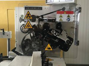 Porcovací a balící stroj Nagema Vienna Cone