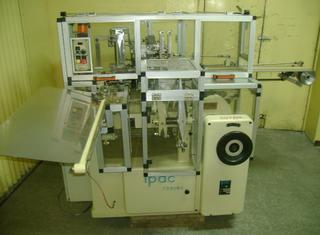 Ipac AFC2 DF P01223040
