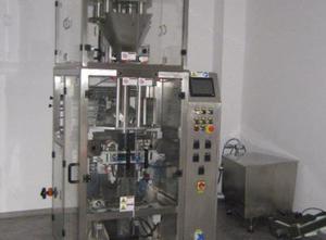 Pytlovací vertikální stroj - sáčkovací stroj Packmate PM-M420